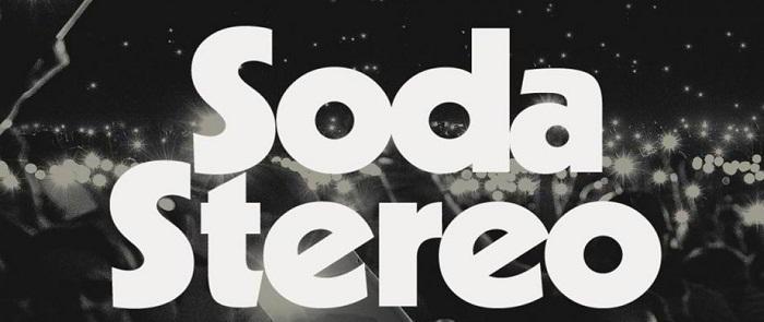 Soda Stereo Flac